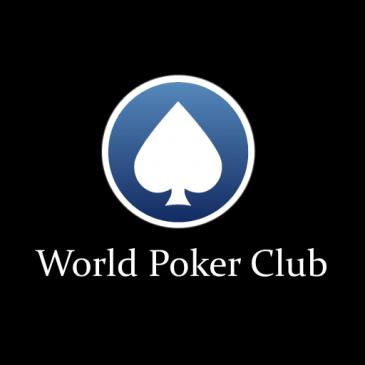 World Poker Club - скачать и играть бесплатно