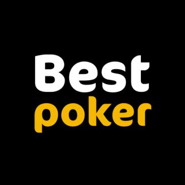 BestPoker: покер-рум с бонусом до $2,000