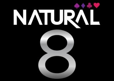 Natural8 – описание рума