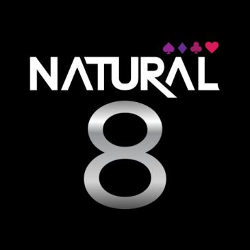 Natural8 - скачать клиент для игры в покер