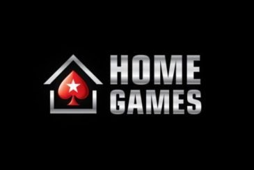 pokerstars-obnovil-home-games
