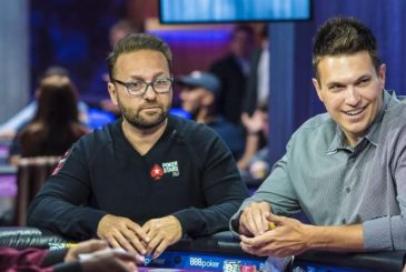 polk-i-negreanu-sigrayut-heads-up