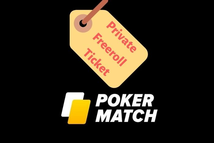 frirolly-pokermatch-2