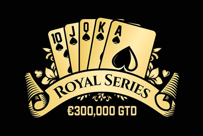 royal-series-ipoker