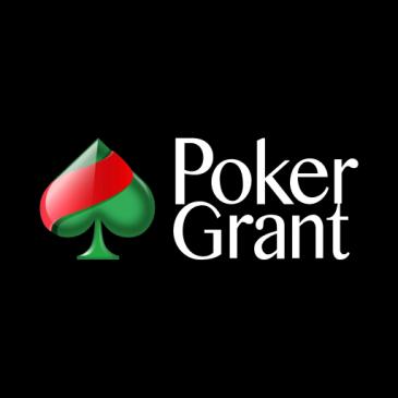 Обзор покер-рума PokerGrant