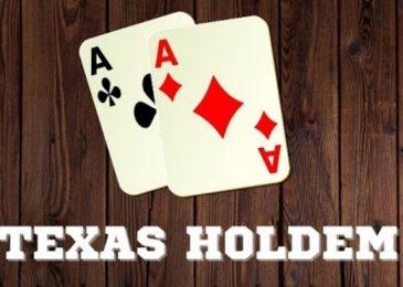 Покер техасский холдем играть с реальными соперниками онлайн бесплатно вход играть в карты дурака в переводной