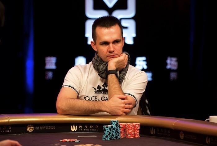 Турнир покер смотреть онлайн бесплатно игровые автоматы в магазинах нарушение закона