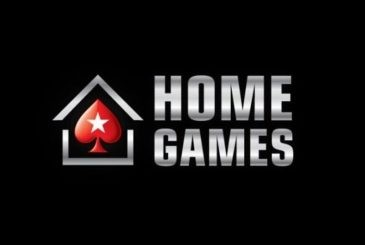 home-games-poker