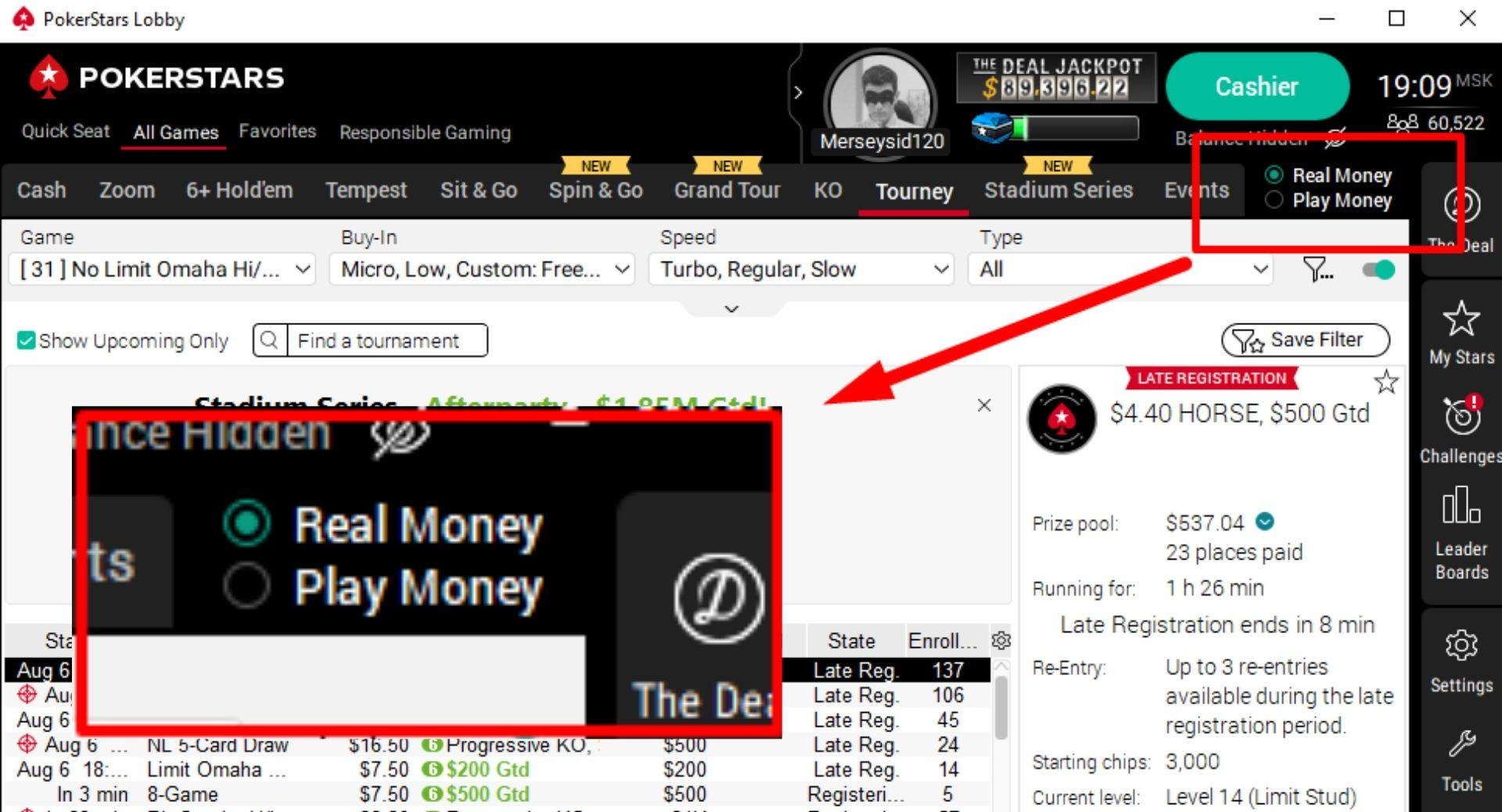 Скачать клиент покер старс на деньги с казино игровые аппараты регистрация
