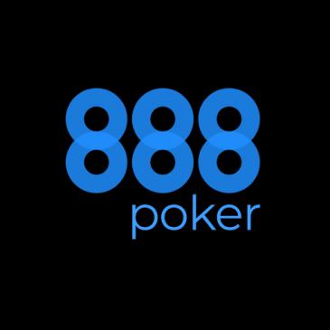 888 Poker - скачать на реальные деньги или бесплатно