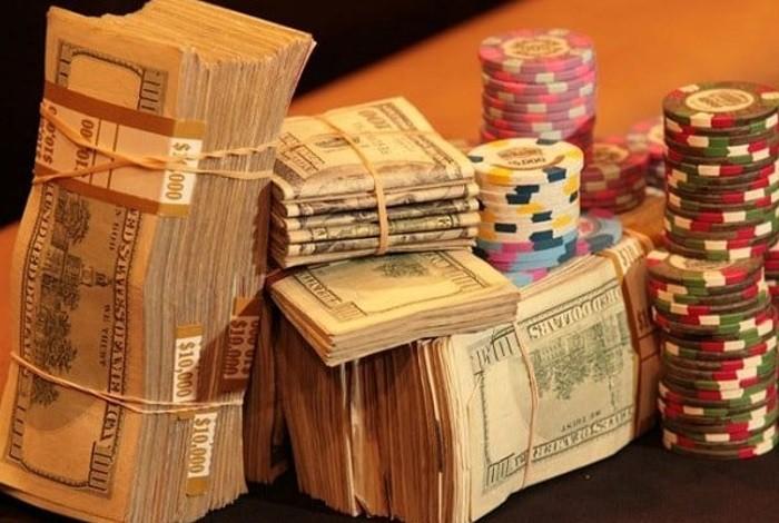 покер онлайн на деньги и без регистрации