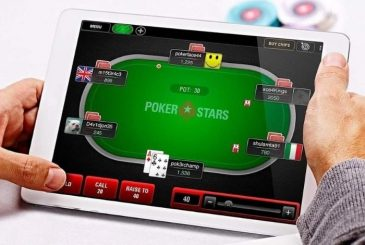 Играть покер онлайн на планшете casino games online free plays