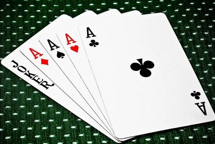 Играть карты джокер онлайн бесплатно проходить карты и играть в майнкрафт онлайн бесплатно