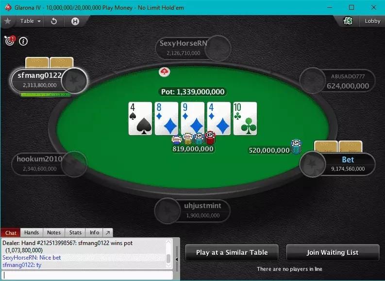Бесплатный покер онлайн без регистрации покер старс игровые аппараты на деньги онлайн на рубли с бонусом