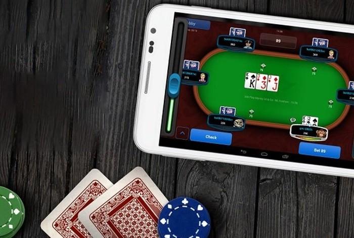 играть онлайн бесплатный покер