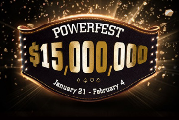 powerfest-2018-jan-partypoker