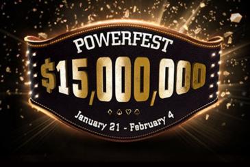 powerfest-2018-jan-partypoker
