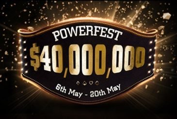 powerfest-2018-may