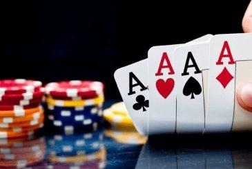 pravila-pokera