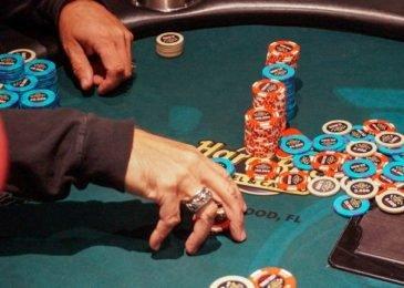 Сайзинг и сайдниг в покере – как правильно делать ставки