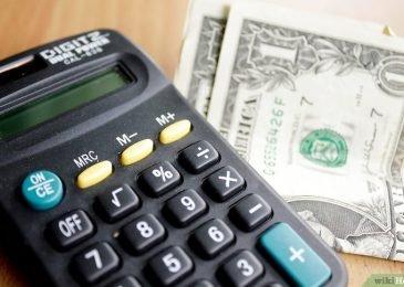 Программа для расчета вероятности в онлайн покере – покерный калькулятор бесплатно