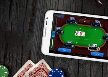 Онлайн покер бесплатно – все возможности для игры без вложения денег