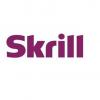 Skrill обновили интерфейс личного кабинета