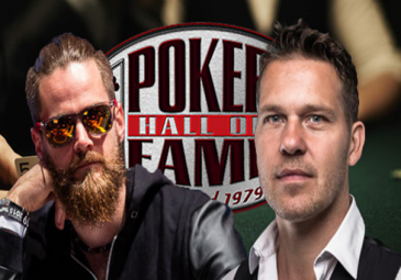 slotboom-van-zadelhoff-join-dutch-poker-hall-fame