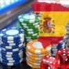 В Испании готовы к выдаче лицензий для создания общеевропейского пула игроков