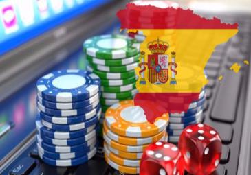 spain-license-online-poker