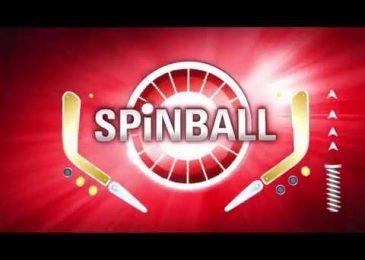Призы до $10,000 за день в новой акции от PokerStars — Spinball