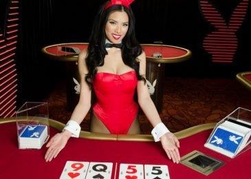 Покер румы с живыми раздачами – есть ли возможности для игры, альтернатива