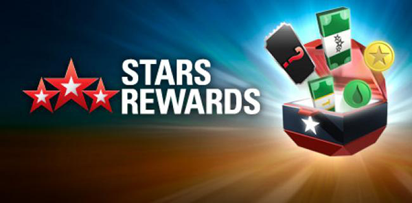 stars_rewards