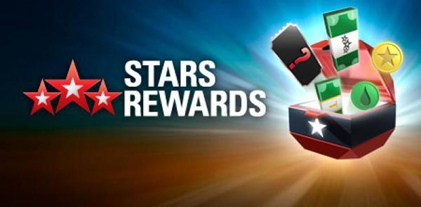 stars_rewards