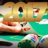 Главные покерные события 2017 года