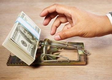 взять кредит в россельхозбанке без справок и поручителей