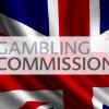В Великобритании доля онлайн-покера в игровой индустрии снижается