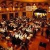Базовая стратегия игры в турнирах по покеру – советы для новичков