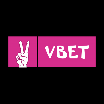 Vbet review Poker.ua