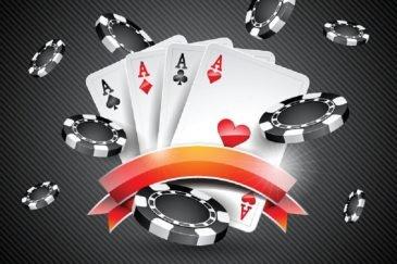 сайт покера игры на деньги