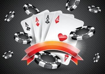 Самые известные покер румы для игры на деньги