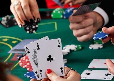 Что главное в покере – советы для начинающих игроков