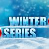 PokerStars анонсирует серию праздничных турниров «Winter Series»