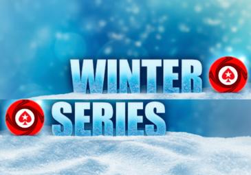 winter series poker stars