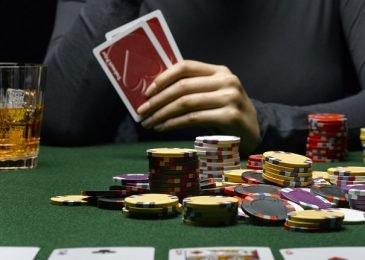 Кат-офф в покере – особенности позиции, рекомендации по игре, чарт рук