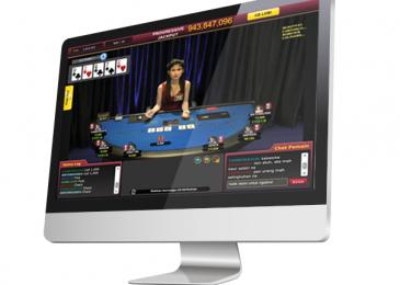Азиатские покер-румы — преимущества, недостатки, известные сайты