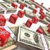 Шансы банка в покере – расчет и использование при принятии решений