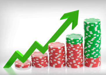 Винрейт в покере – методы вычислений и способы повышения