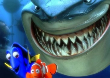 Что такое Рыба в покере и как её определить