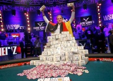 Как побеждать в покере – советы для начинающих игроков